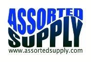 Assorted Supply coupon code
