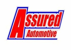 Assured Automotive Company coupon code