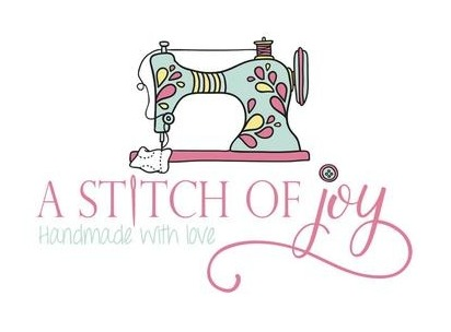 A Stitch of Joy coupon code