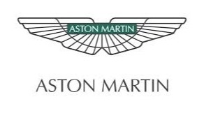 Aston Martin coupon code