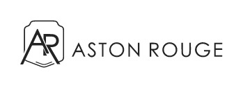 Aston Rouge coupon code