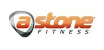 Astone Fitness coupon code