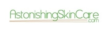 Astonishing Skin Care coupon code
