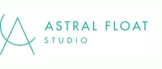 Astral Float Studio coupon code