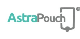 Astrapouch coupon code