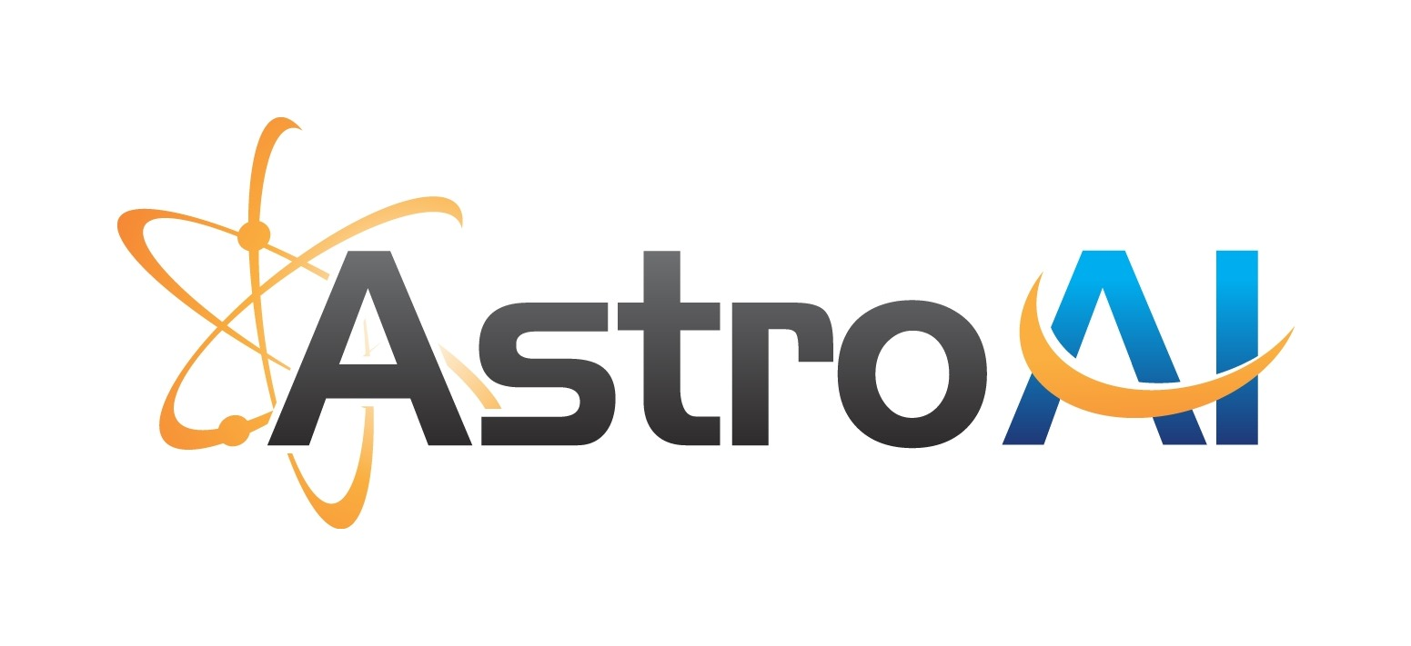 Astroai coupon code