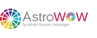 AstroWOW coupon code