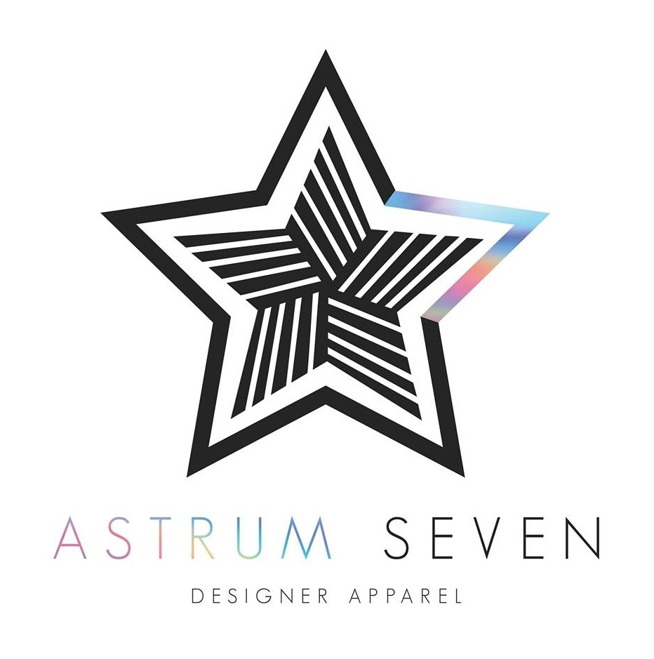 Astrum Seven coupon code