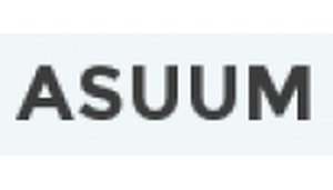 Asuum coupon code