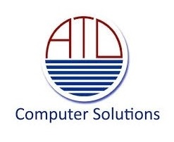 ATD Computers coupon code