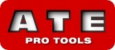 ATE Pro Tools coupon code