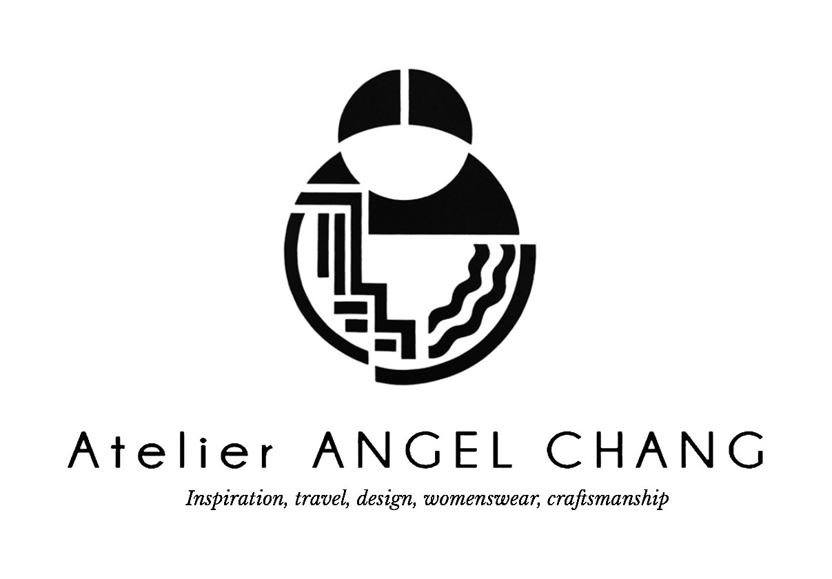 Atelier Angel Chang coupon code