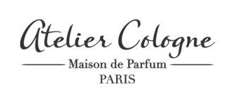 Atelier Cologne coupon code