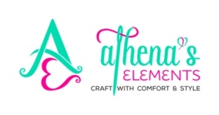 Athenas Elements coupon code