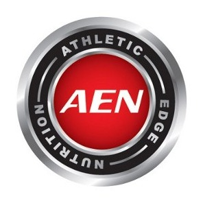 Athletic Edge Nutrition coupon code