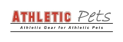 Athletic Pets coupon code