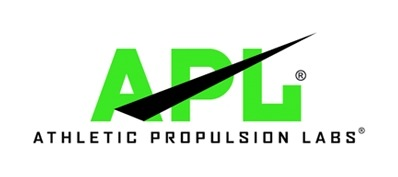 Athletic Propulsion Labs coupon code