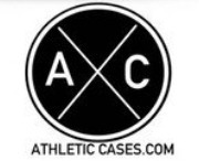 Athletic Cases coupon code