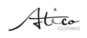 Atico Clothing coupon code