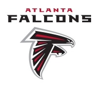 Atlanta Falcons coupon code