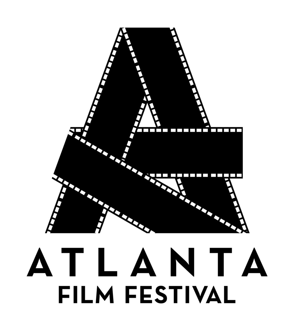 Atlanta Film Festival coupon code