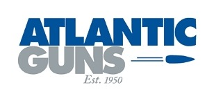 Atlantic Guns coupon code