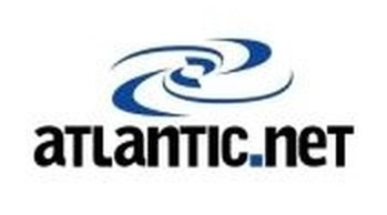 Atlantic.Net coupon code