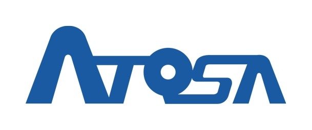 Atosa Catering Equipment coupon code