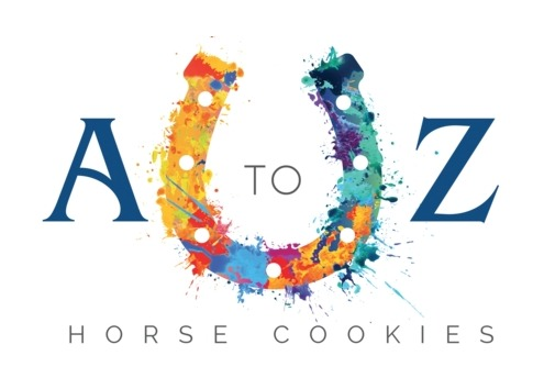 A to Z Horse Cookies coupon code