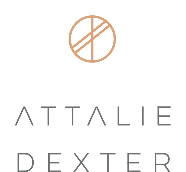 Attalie Dexter Home + Accessories coupon code