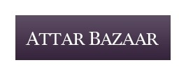Attar Bazaar coupon code