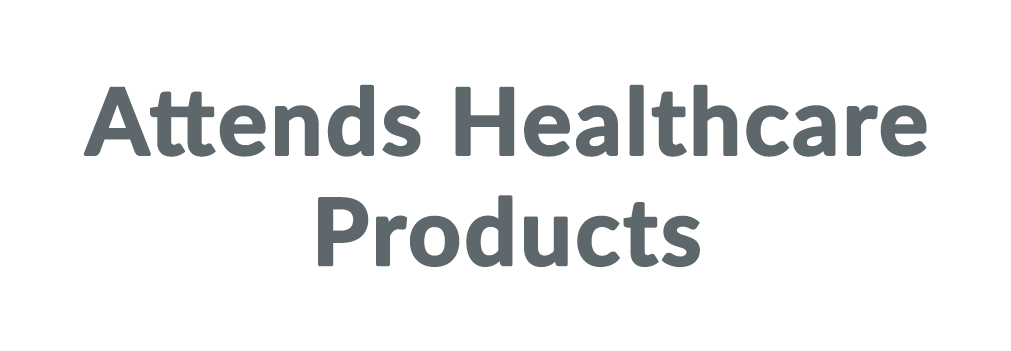Attends Healthcare Products coupon code