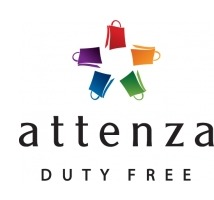 Attenza Duty Free coupon code
