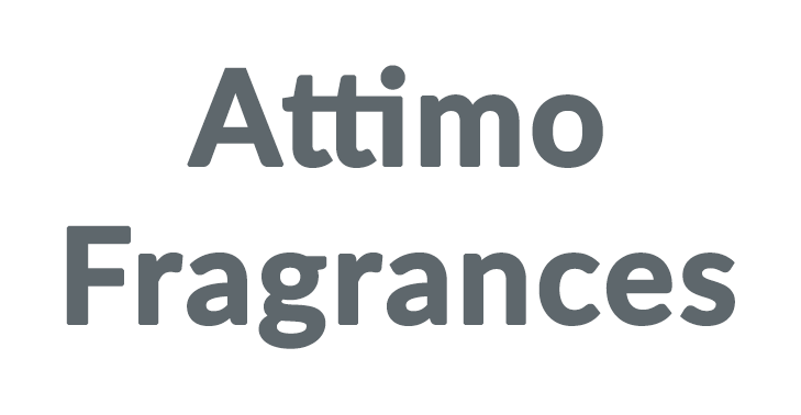 Attimo Fragrances coupon code