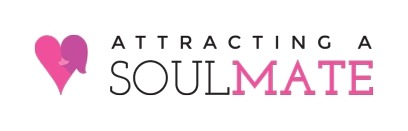 Attracting a Soulmate coupon code