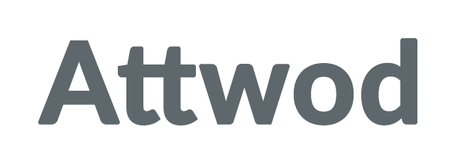 Attwod coupon code