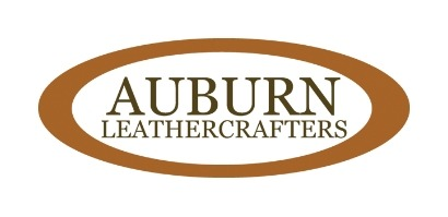 Auburn Leathercrafters coupon code