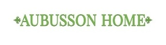 Aubusson Home coupon code