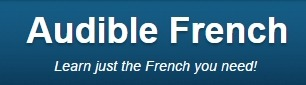 Audible French coupon code