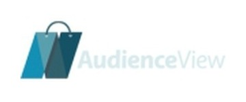 AudienceView coupon code