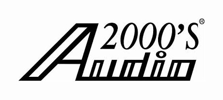 Audio 2000S coupon code