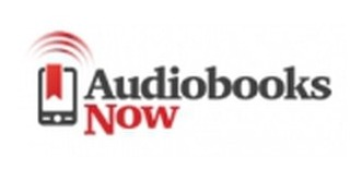 Audiobooks Now coupon code