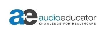 AudioEducator coupon code