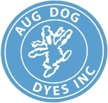 Aug Dog Dyes coupon code