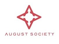 August Society coupon code