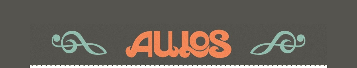 Aulos coupon code