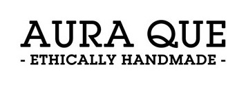Aura Que Fair Trade Accessories coupon code