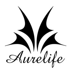AureLife coupon code