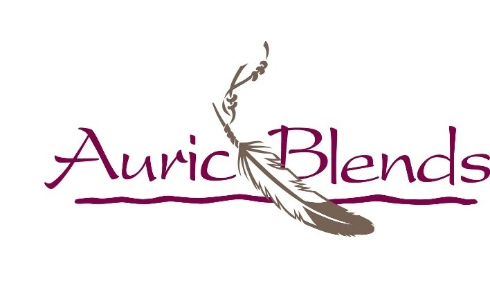 Auric Blends coupon code