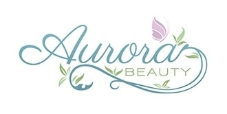 Aurora Beauty coupon code